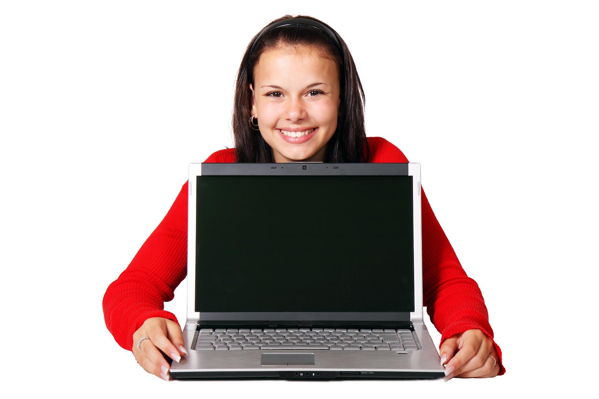 01-02 E-learning técnico de formación