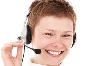 24-01 Calidad en la atención y servicio al cliente