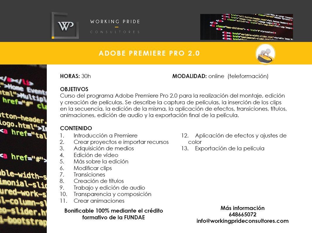 adobe premiere pro 2.0 crack